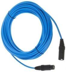 Line6 L6 Link Cable (6m)