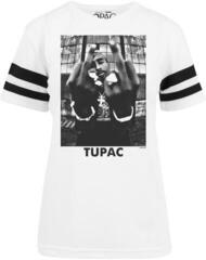 2Pac Stripes
