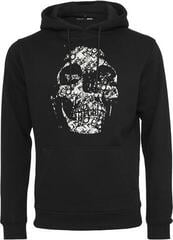 My Chemical Romance Haunt Hoody Black