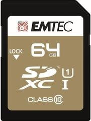 Emtec C110 Elite Gold 64 GB 45014317