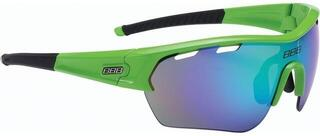 BBB BSG-55XL Select Green (B-Stock) #922350