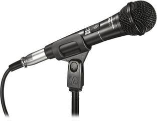 Audio-Technica PRO41 Vocal Dynamic Microphone