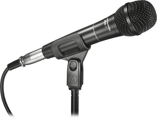 Audio-Technica PRO 61