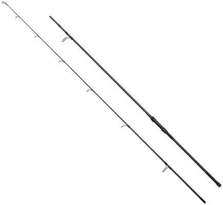 Prologic C3c 10' 300 cm 3.25 lbs