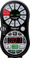 Roland VT 12 Black VocalTrainer
