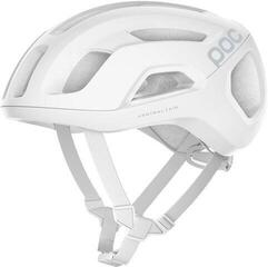 POC Ventral AIR SPIN Hydrogen White Matt L/56-61 (B-Stock) #926440