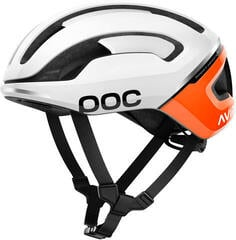POC Omne AIR SPIN Zink Orange