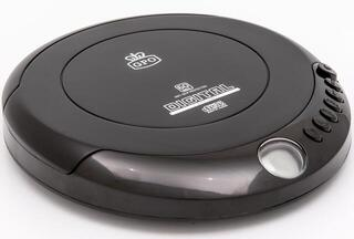 GPO Retro Portable CD Player - Discman