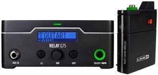 Line6 Relay G75