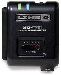 Line6 V35-BP (B-Stock) #912691
