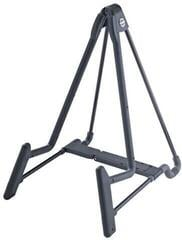 Konig & Meyer 17581 Guitar stand