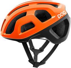POC Octal X SPIN Zink Orange M/54-60