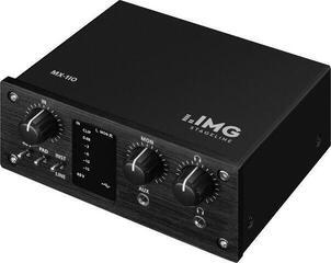 IMG Stage Line MX-1IO