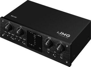 IMG Stage Line MX-2IO