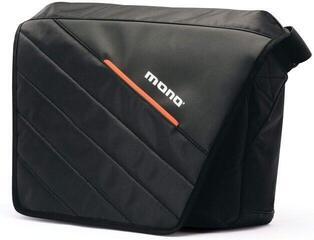 Mono Stealth Relay Messenger Bag