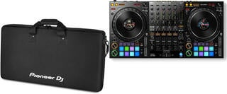 Pioneer Dj DDJ 1000-DJC-1X BAG SET