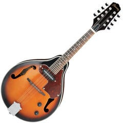 Ibanez M510E Brown Sunburst