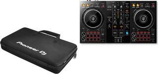 Pioneer Dj DDJ-400 SET DJ kontroler