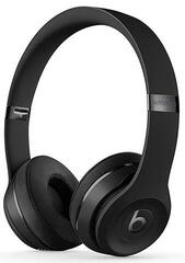 Beats Solo3 Wireless On-Ear Matte Black