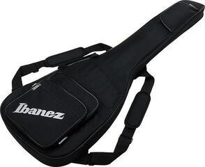 Ibanez IBB510-BK