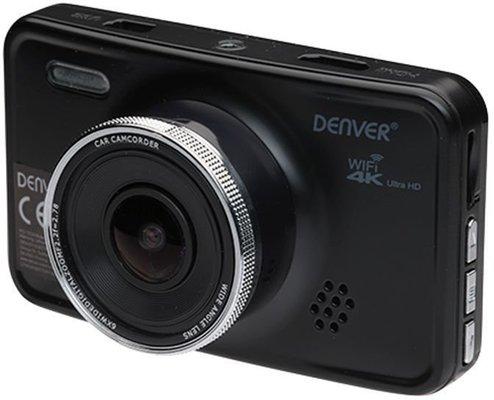 Denver CCG-4010
