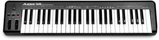 Alesis Q49 KEY (B-Stock) #928475