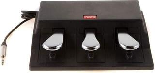 NORD Triple Pedal (B-Stock) #921668