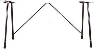 NORD Keyboard Stand EX (B-Stock) #924302