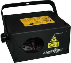Laserworld EL-230RGB (B-Stock) #929373