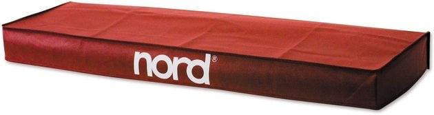 NORD Dust Cover Electro 61 Lead Wave