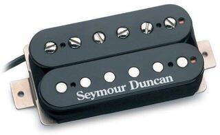 Seymour Duncan SH-2N Jazz Neck Humbucker Black