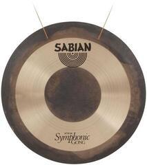 Sabian 24'' Symphonic Gong