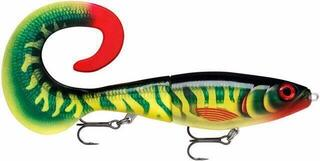 Rapala X-Rap Otus Hot Pike 17 cm