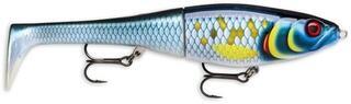 Rapala X-Rap Peto Scaled Baitfish 14 cm