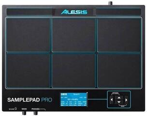 Alesis SamplePad Pro Pad pentru tobe electronice