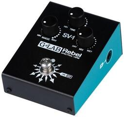 G-Lab SV-1 Spectral Verb