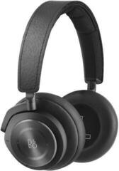 Bang & Olufsen BeoPlay H9i 2nd Gen. Black