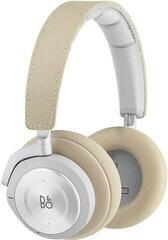Bang & Olufsen BeoPlay H9i 2nd Gen Natural