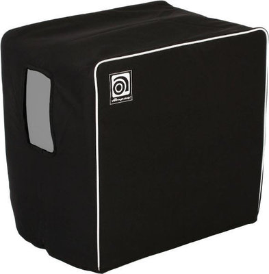 Ampeg PF-115LF Cover