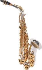 Victory TCCSA-01 Alto saxophone
