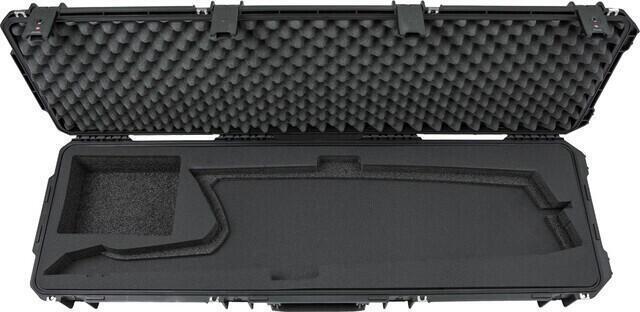 SKB Cases 3i Roland AX Edge Key Case
