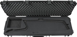 SKB Cases 3i Roland AX Edge Key Case
