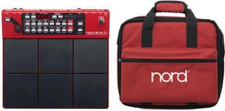 NORD Drum 3P Bag SET