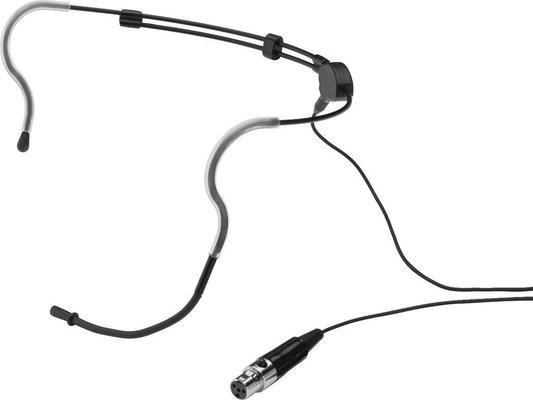 JTS CM-235IB Headband Microphone
