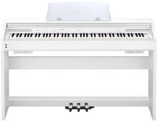 Casio PX-760 White