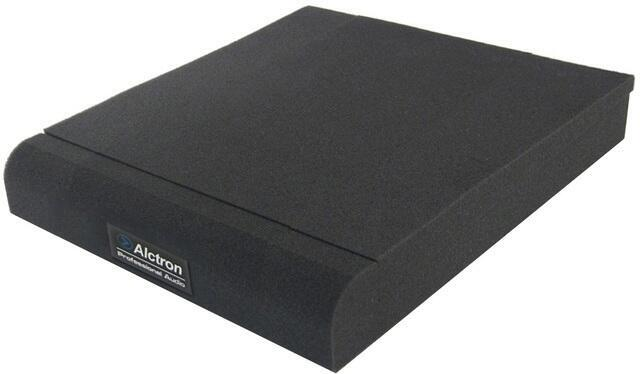 Alctron EPP007
