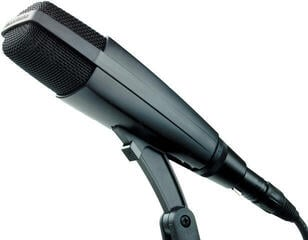 Sennheiser MD 421-II Mikrofon dynamiczny instrumentalny