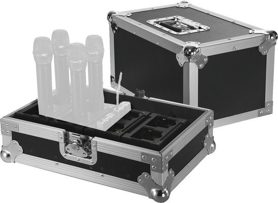 JTS CH-8 Charger Case