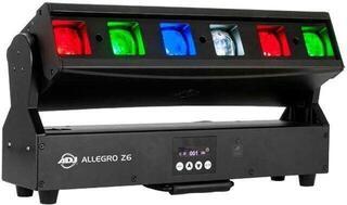 ADJ Allegro Z6