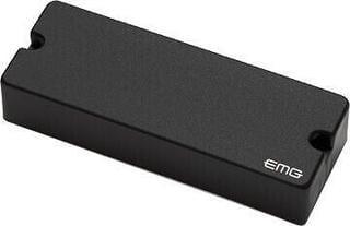 EMG 81-8 Black